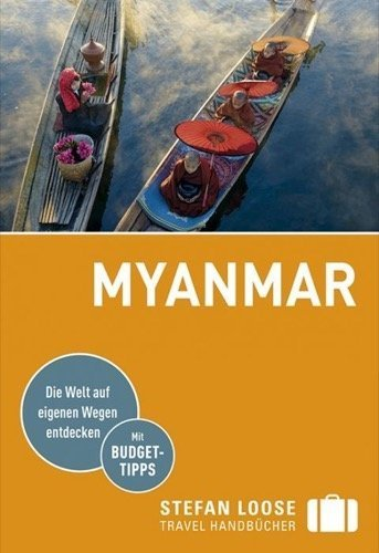Loose Myanmar