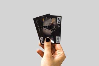 Die beste Reisekreditkarte 2020: Kreditkarte ohne Auslandsgebühr