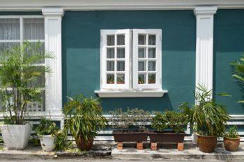 Melaka: Unsere Tipps für die wohl schönste Stadt in Malaysia