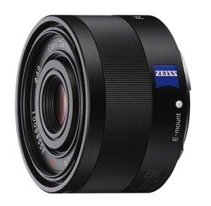 Sony 35mm kompaktes Objektiv E-Mount