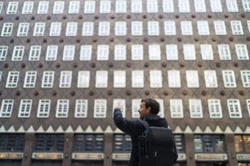 Wo übernachten in Hamburg? Unsere Hotel-Tipps!