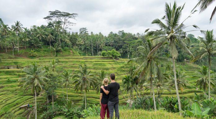 Bali hotel tipps