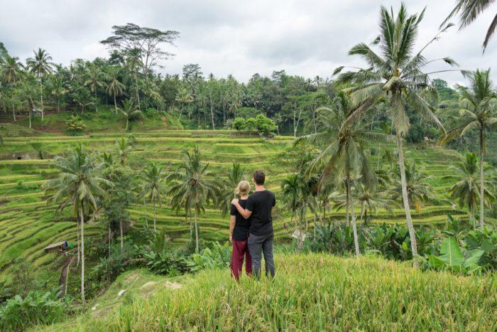 Bali Hotel-Tipps: Wo übernachten auf Bali!
