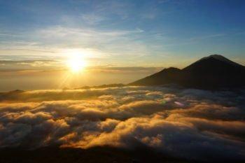 8 Insider-Tipps, die deinen Bali-Urlaub einzigartig machen