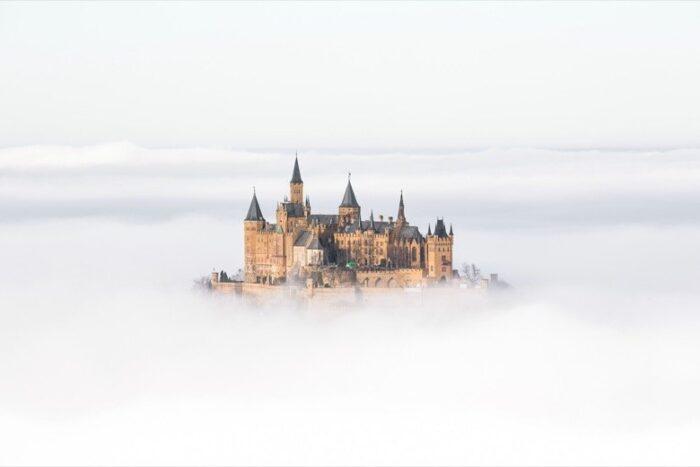 Stuttgart Sehenwürdigkeiten Ausflugsziele