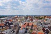 Augsburg Sehenswürdigkeiten und Tipps