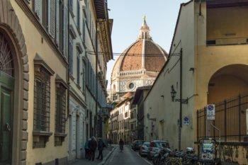 Florenz: Reise- & Insider-Tipps für deine Städtereise nach Florenz