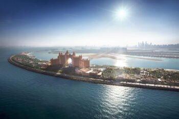 Dubai Hotel-Tipps: Wo übernachten in Dubai?