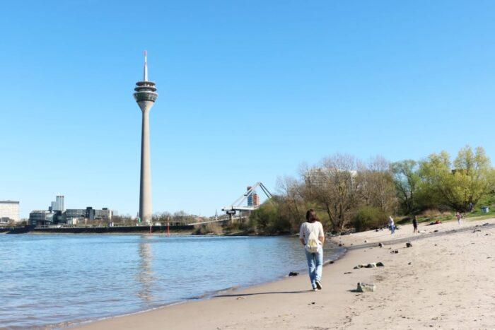 Düsseldorf: Die besten Insidertipps