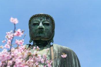 Kamakura Sehenswürdigkeiten: Tipps für einen Ausflug von Tokio nach Kamakura
