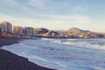 Málaga Reise-Tipps: Die besten Tipps für deine Städtereise nach Málaga