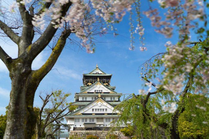 Osaka: Die schönsten Sehenswürdigkeiten und unsere besten Tipps für die unterschätzte Metropole