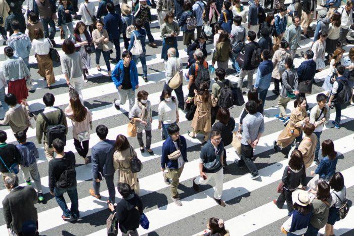 14 verrückte Dinge, die dich in Japan erwarten