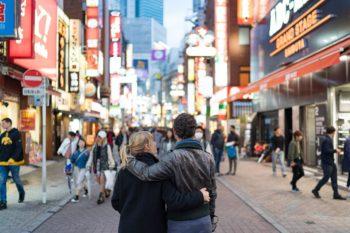 Japan Reisetipps: Die besten Tipps für deine Reise nach Japan!