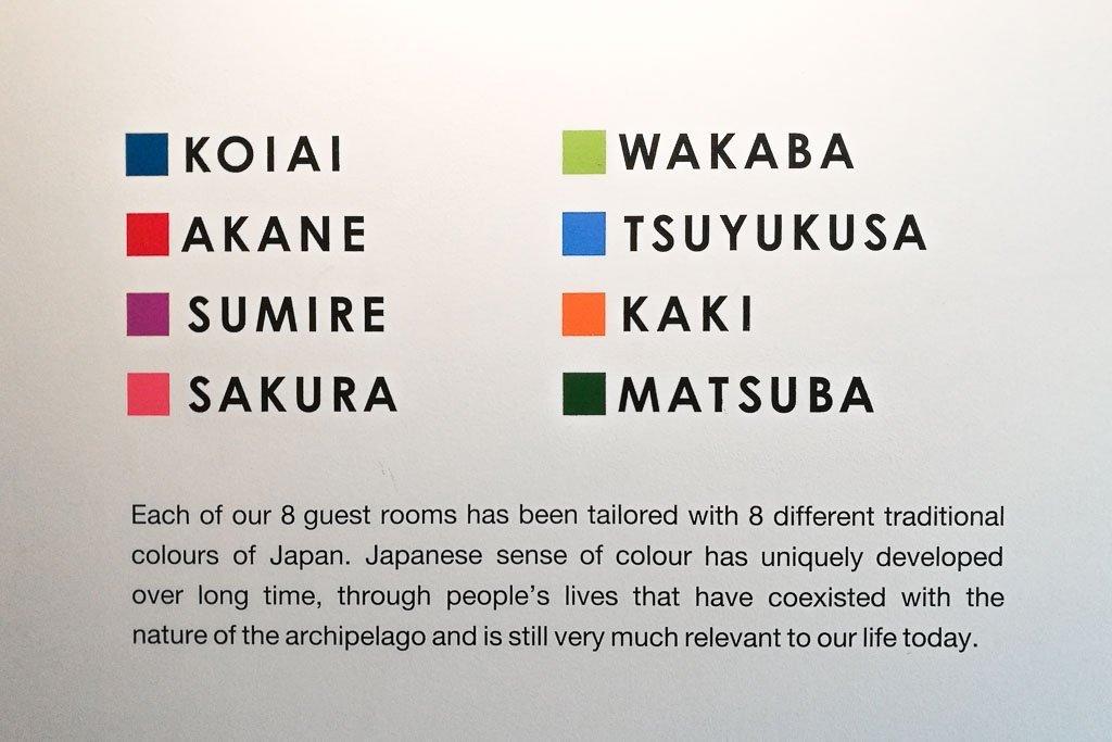 Japaner durchschnittsgröße