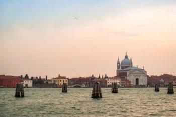 Venedig Hoteltipps: Wo kann man am besten übernachten?