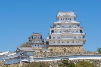 Die 22 schönsten Sehenswürdigkeiten in Japan