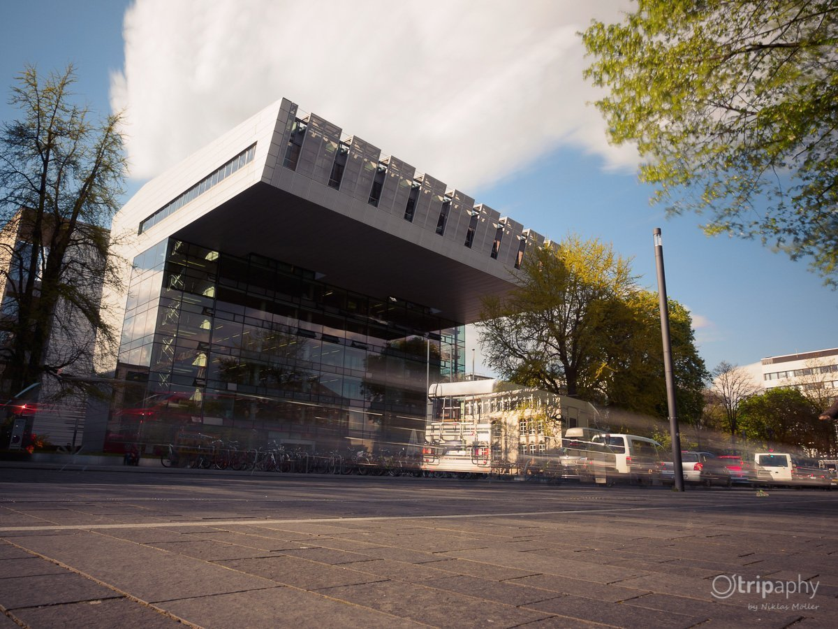 Super-C Aachen