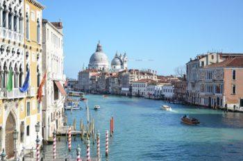 Venedig Reise-Tipps: Die besten Tipps für deine Städtereise nach Venedig