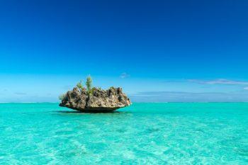 Mauritius Sehenswürdigkeiten: Die schönsten Orte auf der Trauminsel