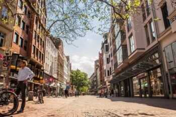 Hannover: Die besten Tipps! Ein Interview mit einer Einheimischen