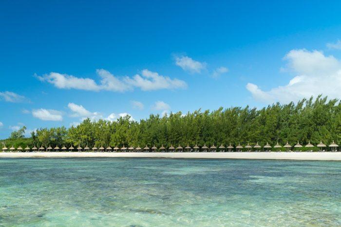 Mauritius: Die 11 schönsten Strände und die besten Hotels