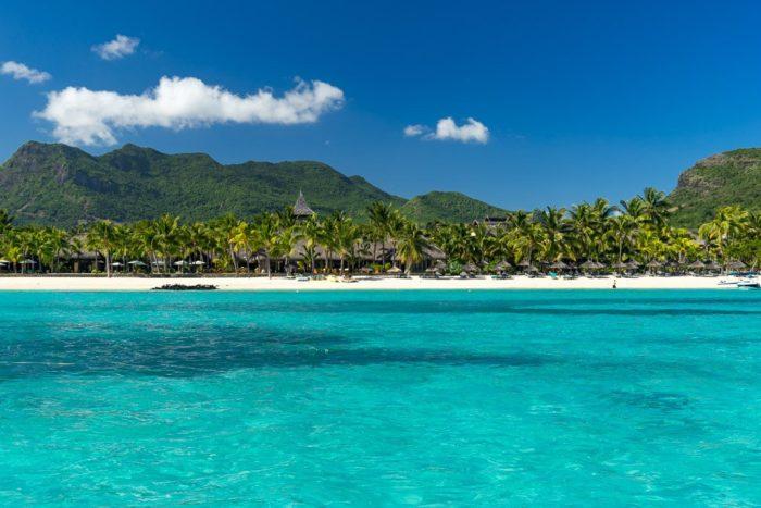 Die beste Reisezeit für Mauritius: Wann nach Mauritius?