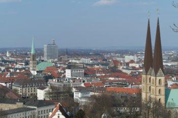 Bielefeld: Die besten Tipps! Ein Interview mit einer Einheimischen