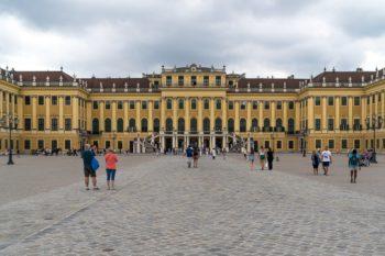 Die besten Touren und Stadtführungen in Wien