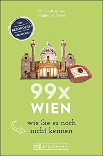 99 x Wien