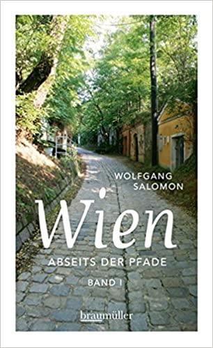 Wien abseits der Pfade