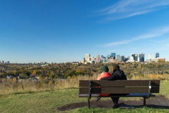 Edmonton: Die schönsten Sehenswürdigkeiten und unsere Tipps