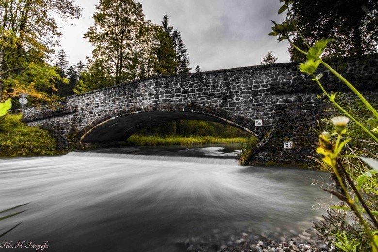 Obernachkanal