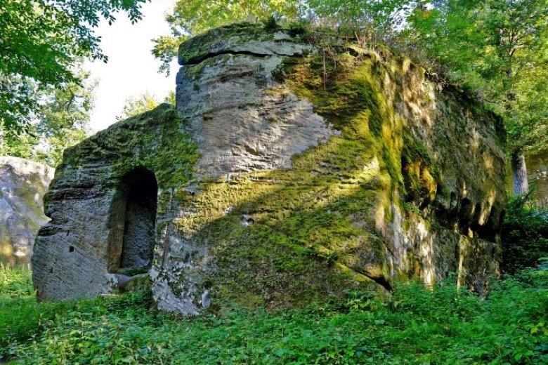 Burg Rotenhan