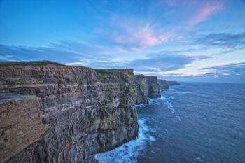 Foto-Locations in Irland: Die schönsten Orte zum Fotografieren