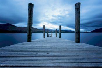 Die schönsten Foto-Locations und Sehenswürdigkeiten im Lake District