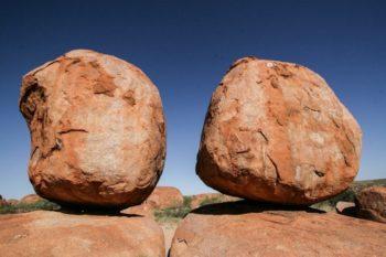 Foto-Locations in Australien: Die schönsten Orte zum Fotografieren