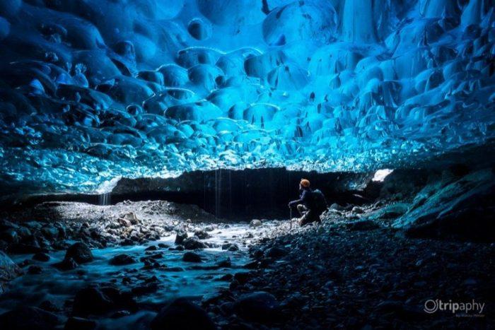 Island Sehenswürdigkeiten: Highlights und echte Geheimtipps