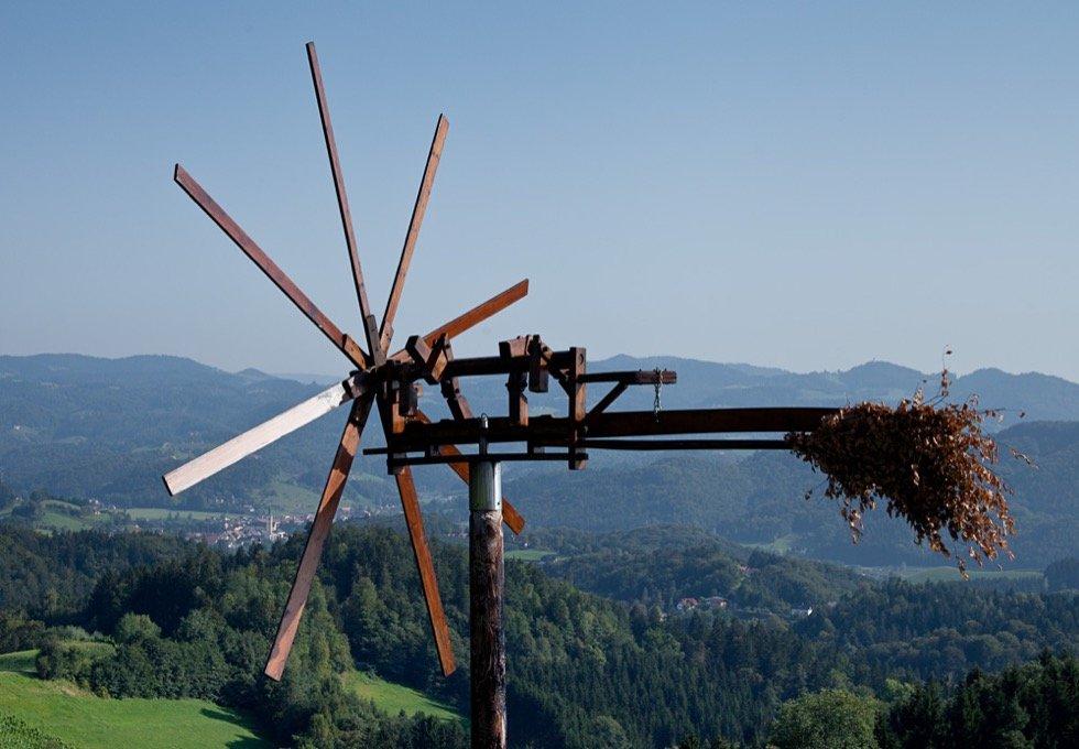 Steiermark Sehenswürdigkeiten