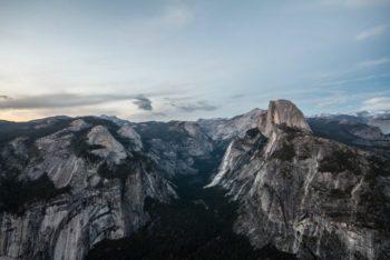 Foto-Locations in Kalifornien: Die schönsten Orte zum Fotografieren
