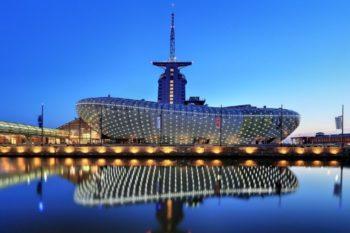 Bremen und Bremerhaven: Die schönsten Sehenswürdigkeiten und Fotospots