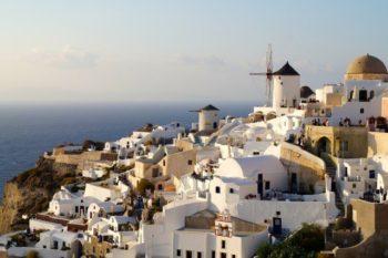 Foto-Locations in Griechenland: Die schönsten Orte zum Fotografieren