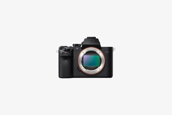 Welche Kamera passt zu dir?