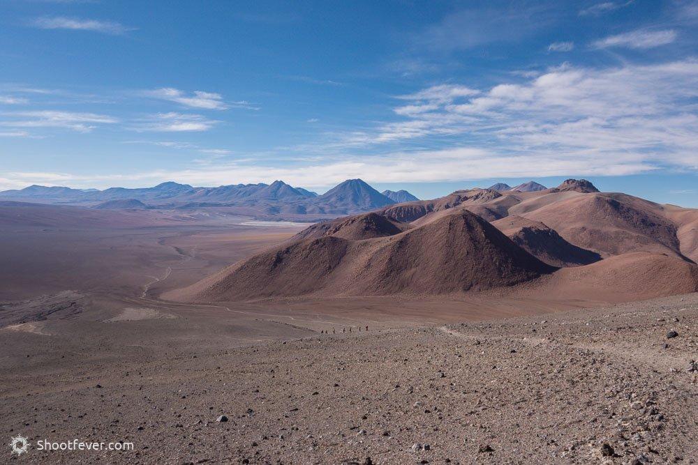 Lascar Vulkan