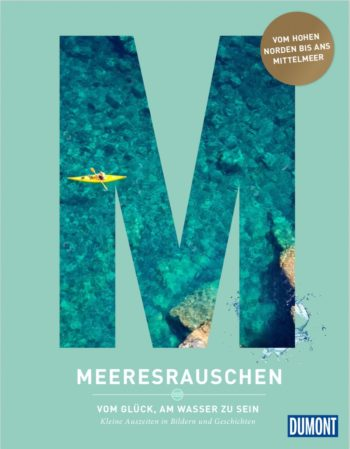 Meeresrauschen Titelbild