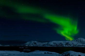 Foto-Locations in Norwegen: Die schönsten Orte zum Fotografieren