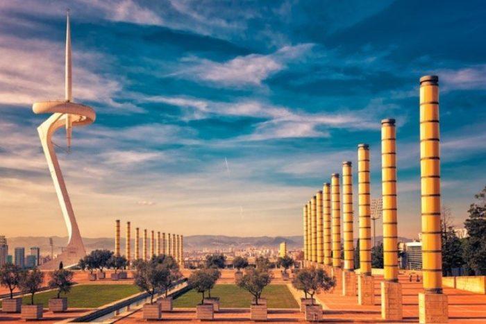 Barcelona: Die schönsten Fotolocations und Sehenswürdigkeiten