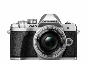 Systemkamera Olympus