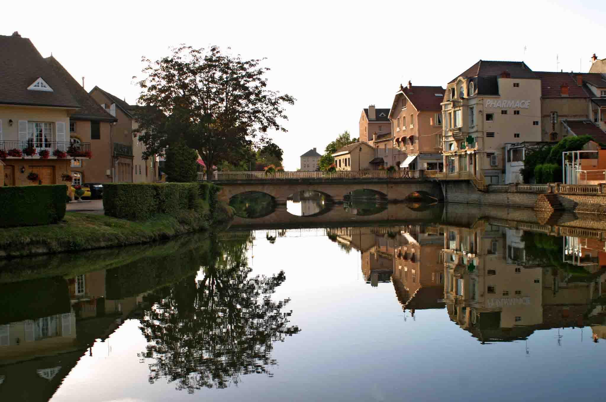 Sacré-Cœur de Paray-le-Monial