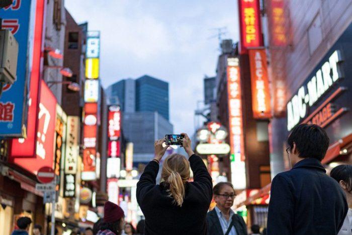 Smartphone Fotografie: 22 Tipps für bessere Handyfotos